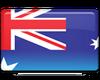 1australia-flag