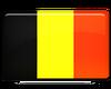1belgium-flag