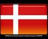 1denmark-flag