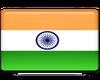 1india-flag