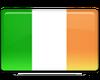1ireland-flag