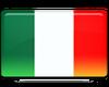 1italy-flag