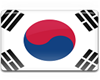 1korea-flag