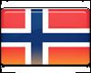 1norway-flag