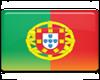 1portugal-flag