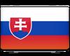 1slovakia-flag