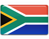 1south-africa-flag