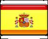 1spain-flag