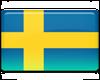 1sweden-flag