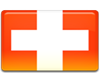 1switzerland-flag