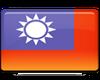 1taiwan-flag