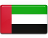 1united-arab-emirates