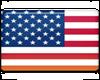 1united-states-flag