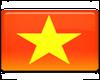 1vietnam-flag
