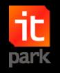 itpark2
