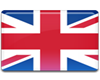 1united-kingdom-flag